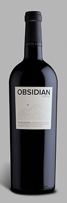 2014 Obsidian Ridge Estate